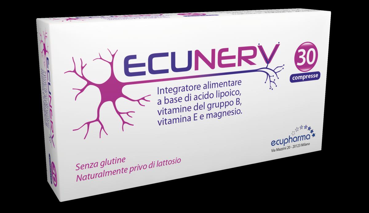 vitamina b para neuropatia diabetica